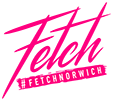 Fetch Nightclub Norwich